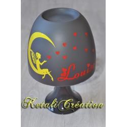 copy of Lampe Manga