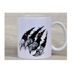 copy of Mug Licorne